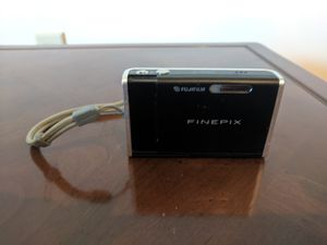 Fujifilm FinePix Z1 digital camera for Sale in Chanhassen, MN