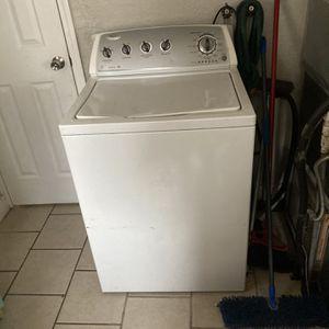 Washer for Sale in Wichita, KS