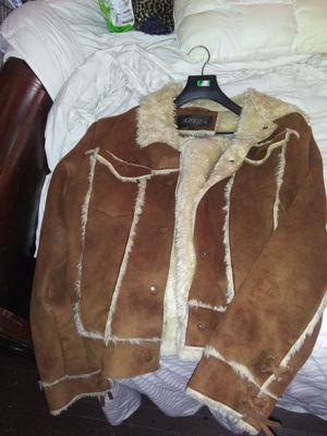 Jacket for Sale in Abilene, TX