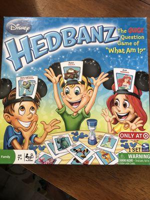 Kids Games for Sale in Sacramento, CA