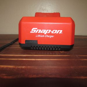 Snap On Charger CTC720 for Sale in Phoenix, AZ
