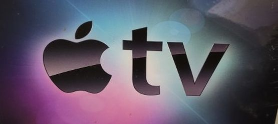 Apple TV 1st generation NEW NIB for Sale in Brooklyn,  NY
