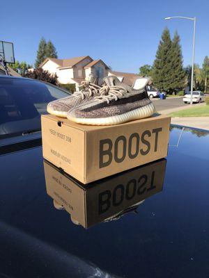 Yeezy 350 V2 Zyon for Sale in San Luis Obispo, CA