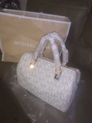 Michael Kors for Sale in Roseville, CA