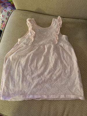Dresses for baby girl, baby clothes, size 12 month for Sale in Plantation, FL