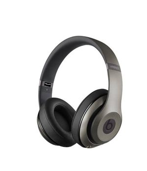 Beats by Dr. Dre.. Studio 2 wireless.. like new for Sale in Alpharetta, GA
