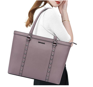 Laptop Bag for Women for Sale in South San Francisco, CA