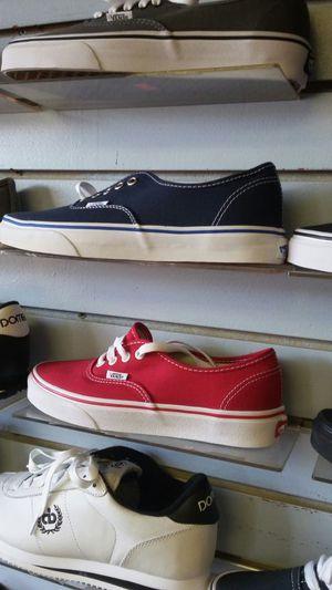 Zapato for Sale in Manassas Park, VA