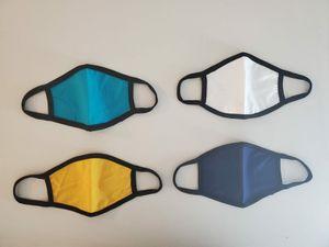 100% Cotton Face Mask for Sale in Bensalem, PA