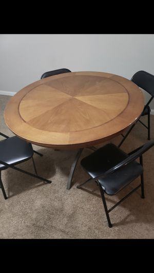 Dining Room Table for Sale in Atlanta, GA
