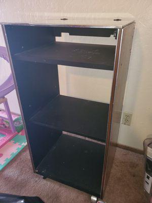 Free for Sale in Watsonville, CA