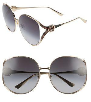 Gucci sunglasses for Sale in Rancho Cucamonga, CA