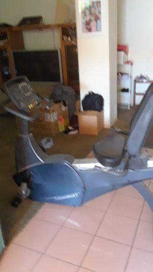 Diamondback 1100 series exercise bike for Sale in Wildomar, CA