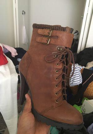 Lecaros Boots (ALDO) for Sale in Parkville, MD