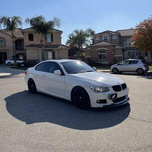 2013 BMW 335i for Sale in Clovis, CA