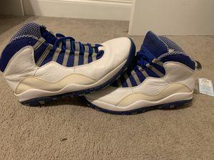 Jordan for Sale in San Antonio, TX