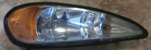 GM Headlight Assembly for Sale in Clinton, IA