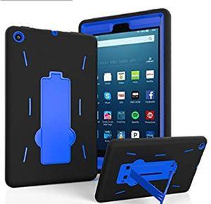 "Amazon Fire Tablet 8"" w/Case for Sale in Atlanta, GA"
