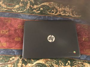 chromebook laptop 💻 for Sale in Los Angeles, CA