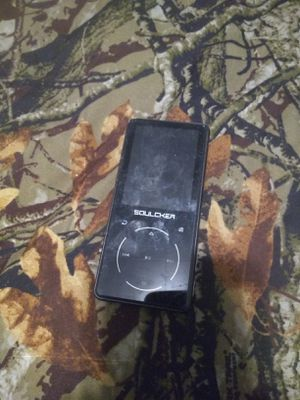 mp3 player for Sale in Bremo Bluff, VA
