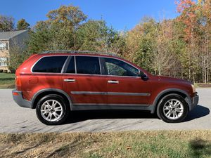 2004 Volvo XC90 for Sale in Clinton, MD