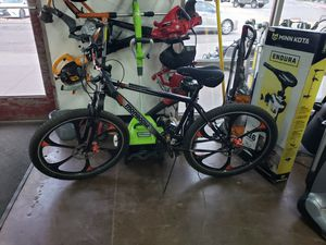 Mongoose bicycle for Sale in Aurora, CO