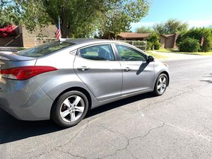 2014 Hyundai Elantra for Sale in Mesa, AZ