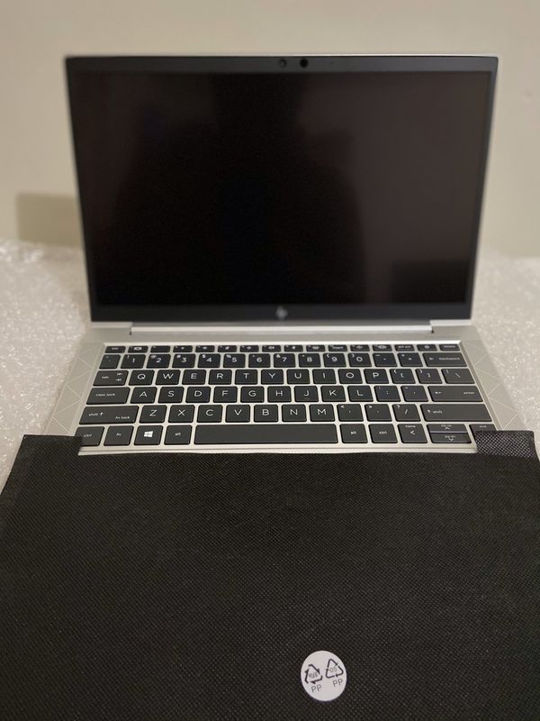 Pro Hp Laptop *Brand New*