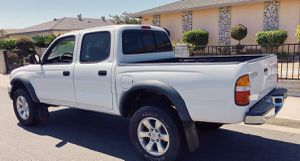 TOYOTA TACOMA 2003 bigger trucks and there are more powerful trucks than for Sale in Cleveland, OH