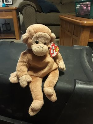 Ty Beanie Babies for Sale in Red Oak, TX