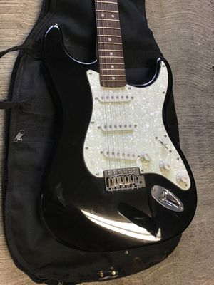 Guitar 🎸 for Sale in Upland, CA