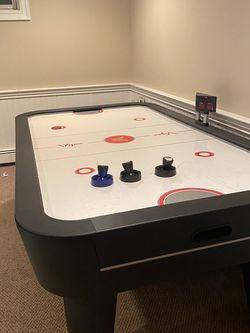 Air Hockey Table for Sale in Deer Park,  NY
