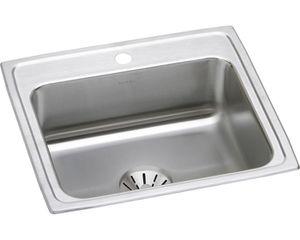 Kitchen Sink - Elkay Classic Stainless Steel Drop-in Sink for Sale in Brooklyn, NY