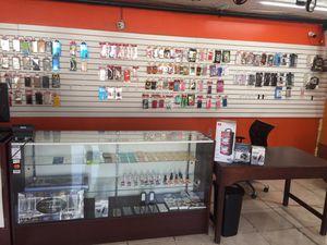 IPhone Latest Model Cases for Sale in Atlanta, GA