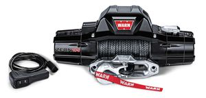 Warn Zeon 10-S Winch for Sale in Miami, FL