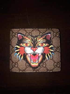 Gucci Wallet for Sale in Winter Springs, FL