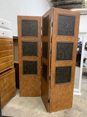 Tri Fold for Sale in Gaithersburg, MD