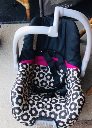 Car seat for Sale in Lafayette, LA