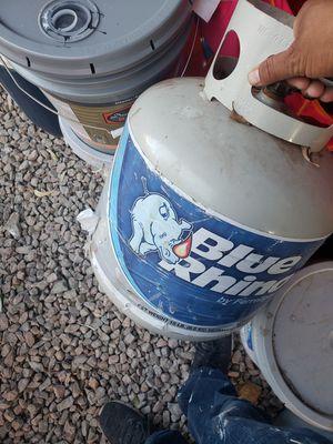 Gas tank for Sale in Phoenix, AZ