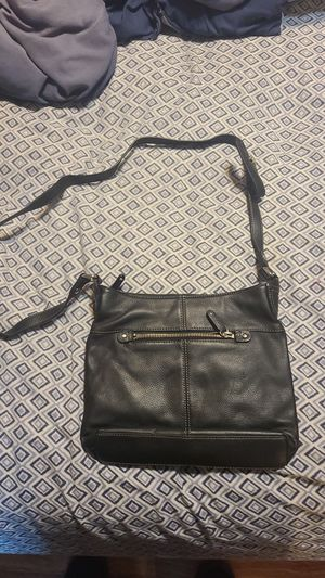 PELLE STUDIOS shoulder purse for Sale in McDonough, GA