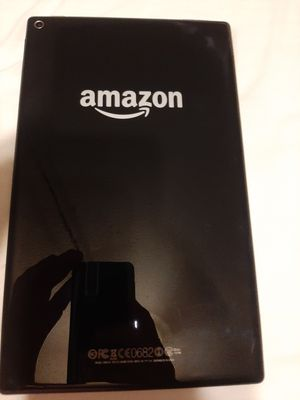 Kindle fire hd 10 32gb for Sale in Ocala, FL