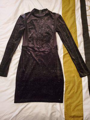 Windsor dress for Sale in Phoenix, AZ