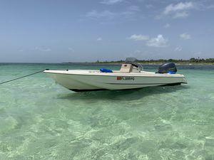 Flats boat for Sale in Miami, FL