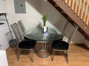 Kitchen Table for Sale in Akron, OH