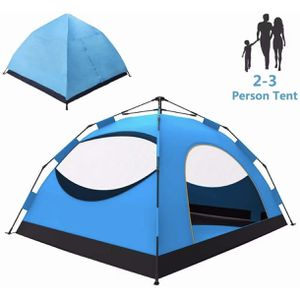 camping tent brand new for Sale in Fort Worth, TX