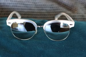 Oliver Peoples Sunglasses for Sale in San Diego, CA