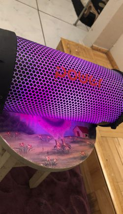 Really loud Bluetooth speaker! for Sale in Fort Myers,  FL