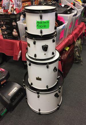 Mendini drum set for Sale in Wallingford, CT