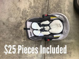 Infant Car seat for Sale in Decatur, GA