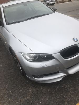 2009 BMW 3 Series for Sale in Wethersfield, CT